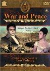 Voyna i mir / Война и мир