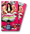 Monty Pythons Flying Circus / Летающий цирк Монти Пайтона