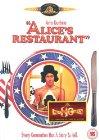 Alice's Restaurant / Ресторан Элис