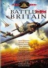 Battle of Britain / Битва за Британию / Битва за Англию