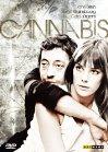 Cannabis / Марихуана