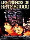 Les chemins de Katmandou / Дороги Катманду