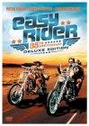 Easy rider / Беспечный ездок