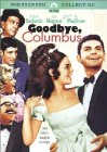 Goodbye, Columbus / Прощай, Колумб