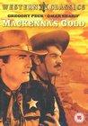Mackennas Gold / Золото Маккены