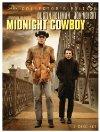 Midnight Cowboy / Полуночный ковбой