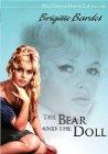 L'ours et la poupée / Медведь и кукла