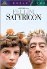 Satyricon / Сатирикон