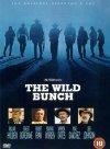 Wild Bunch / Дикая банда