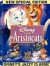 Aristocats / Коты-аристократы