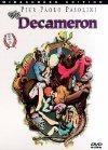 Decameron, Il / Декамерон