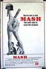 MASH / Военно-полевой госпиталь МЭШ