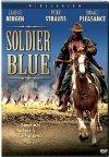 Soldier Blue / Солдат в синем мундире