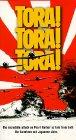Tora! Tora! Tora! / Тора! Тора! Тора!