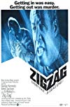 Zig Zag / Зигзаг