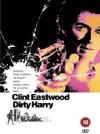 Dirty Harry / Грязный Гарри
