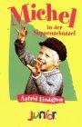 Emil i Lönneberga / Эмиль из Лённеберга