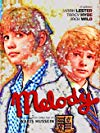 Melody / Мелоди