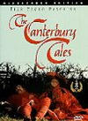 Racconti di Canterbury, I / Кентерберийские рассказы