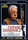 L'affaire Dominici / Дело Доминичи