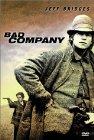 Bad Company / Плохая компания