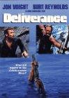 Deliverance / Освобождение