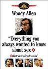 Everything You Always Wanted to Know About Sex * But Were Afraid to Ask / Все, что вы всегда хотели знать о сексе, но боялись спросить