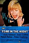 Fear in the Night / Страх в ночи