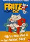 Fritz the Cat / Кот Фриц