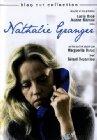 Nathalie Granger / Натали Гранже