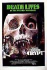 Tales from the Crypt / Байки из склепа