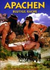 Apachen / Апачи