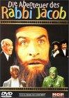 Aventures de Rabbi Jacob, Les / Приключения раввина Якоба