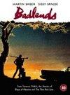 Badlands / Пустоши
