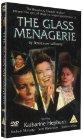 Glass Menagerie / Стеклянный зверинец