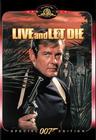 Live and Let Die / Живи и дай умереть