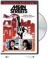 Mean Streets / Злые Улицы