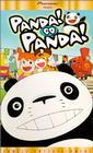 Panda Kopanda. Amefuri Saakasu no Maki / Панда Копанда. Цирк под дождем