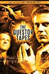 Questor Tapes / Пленки Квестора