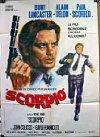Scorpio / Скорпион