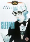 Sleeper / Спящий