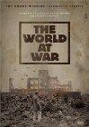 World at War / Мир в войне