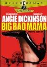 Big Bad Mama / Нехорошая мамаша