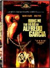 Bring Me the Head of Alfredo Garcia / Принесите мне голову Альфредо Гарсиа