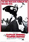 Captain Kronos - Vampire Hunter / Капитан Кронос: Охотник на вампиров