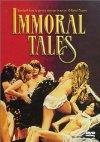 Contes immoraux / Аморальные истории