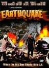Earthquake / Землетрясение