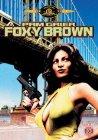 Foxy Brown / Фокси Браун