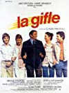 La gifle / Пощёчина