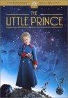 Little Prince / Маленький принц